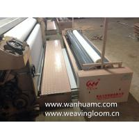 Best big roller take-up device for loom wholesale