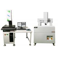 Best High Precision CNC Vision Measuring System Multiple Functions For 3C Product wholesale