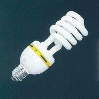 Best Energy-saving Lamp with Stable Quality, Available in Various Sizes wholesale