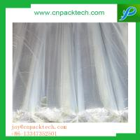 Best Ceiling Thermal Insulation Bubble Foil Insulation Sheets wholesale
