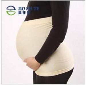Best Maternity Support Belt wholesale
