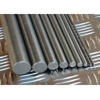 Best Big Size Industrial Steel Rollers , Leather Embossing Roller wholesale