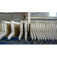 GRACE FILTER MANUFACTURING (U.K) LTD