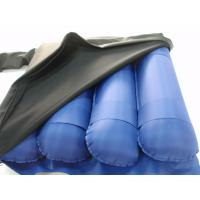 China Medical Seat Cushion with Alternating Pump C01-C03 on sale