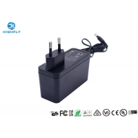 Best Hot sell CE GS TUV wall mount 9v 3a 12v 3a 36W ac dc adapter power supply wholesale