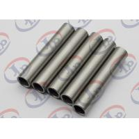 Best Precision Cnc Machining Services, Stainless Steel Bushing With Roughness Ra 1.6 wholesale