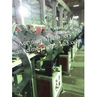 Best stone plastic pvc marble derorative profile extrusion,hot stamping production line wholesale