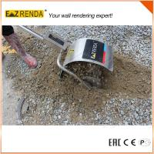 Best Mixer Robot 4.0 Portable Concrete Mixer Machine For Outdoor Working wholesale