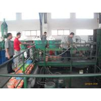 China large Industrial Wet Dry Vacuum Cleaners car wash service station equipment on sale
