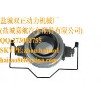 Best clutch release bearing factory for VOLVO 3151 000 218 wholesale