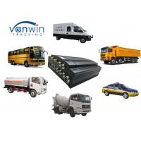 Best 1080P 4CH HD Bus Vehicle Mobile DVR with 4G and GPS from Original manufacturer wholesale
