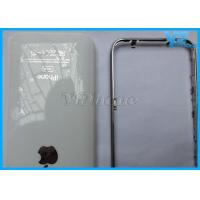 Best High Copy Apple iPhone 3GS Spare Parts iPhone 3GS Backcover wholesale