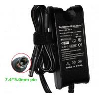 Best Short - circuit Protection Dell Laptop Battery Chargers PA-11 9T458 of 19.5V 90W wholesale