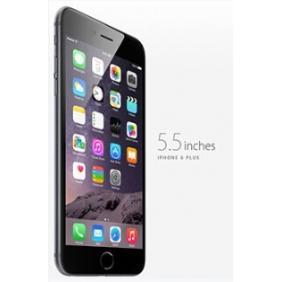 Best Apple Iphone 6 Plus 16GB Space Gray Factory wholesale