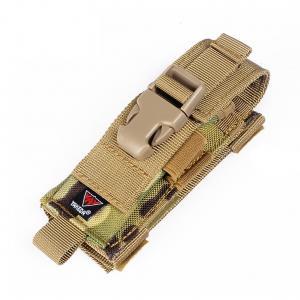 Best Folding Swiss Knife Belt Sheath Molle Gear Accessories Tactical Pouch wholesale