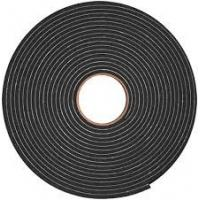 Best Strong Adhesive Double-sided PE Foam Tape 1mm/2mm/3mm for cardboard packaging, and PMMA plastic. wholesale
