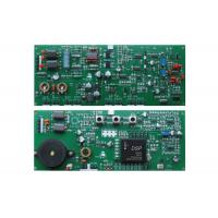 Best Shopping Mall Clothing EAS Board , RF Board 150hz  Or 180Hz 190*150mm TX Type wholesale