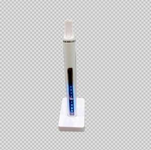 Best Durable 800 - 2000puffs Vapor E-Cig , iCig Weed Smoking Pen Vaporizer wholesale