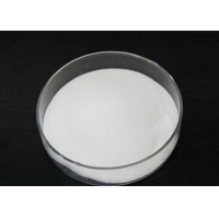 Best Cas 617-48-1 White Or Nearly White Crystalline Power Dl-Malic Acid Having A Special Acid Taste wholesale