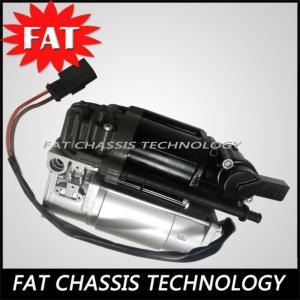 Best AUDI A6 C6 4F Quattro Air Suspension Compressor 4F0616005 4F0616006 4F0616006A 4F0616005E wholesale