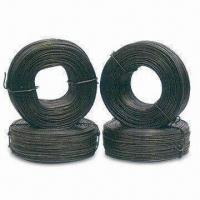 Best Coil Iron Wire with 0.7 to 2.0mm Small/0.7 to 5.0mm Large Coil Iron Wire Diameter wholesale