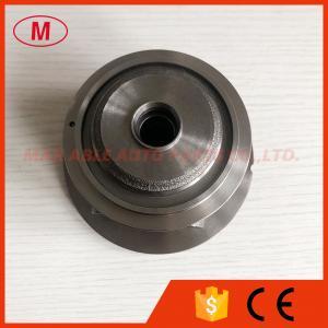 China TD05-12G 28230-45500 4917803130 turbocharger bearing housing for HYUNDAI 4D56 engine on sale