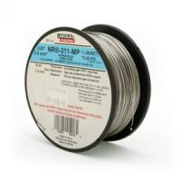 Best self-shielding welding wire E71T-GS wholesale