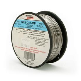 Best self-shielding welding wire E71T-GS wholesale