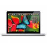 Best Apple MacBook Pro MA895LL wholesale