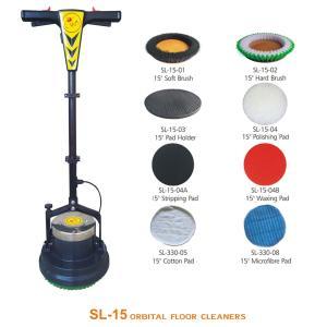 Best SL-15 Orbital Floor Cleaner wholesale