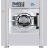 China 50kg Hosptial Supply Laundry Washer and Dryer on sale