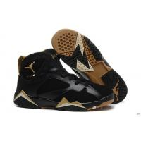 Best Air Jordan 7 Women Perfect New arrivaled wholesale