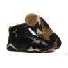 Buy cheap Air Jordan 7 Women Perfect New arrivaled from wholesalers