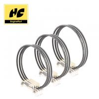 Best China OEM Manufacturer Best Selling piston ring motorcycle used for tp generator piston ring wholesale