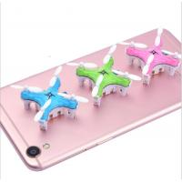 Best 2020 Mini Drone For Children Small Helicopter High Quality Remote Contral Professional Quadcopter Four Axis Aircraft wholesale