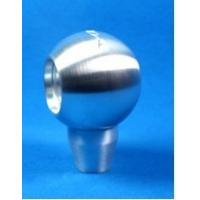 Best Universal Racing Gear Knob For Honda Vehicle / Manual Gear Shift Knobs wholesale