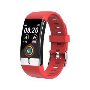 Best PPG ECG Smart Bracelet wholesale