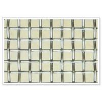 Best square wire mesh wholesale