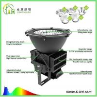Best IP65 125w Industrial LED High Bay Lighting For Factory Warehouse wholesale