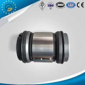 Best Double Metal Component Mechanical Seals Pump Used Burgmann M74-D Unbalanced wholesale