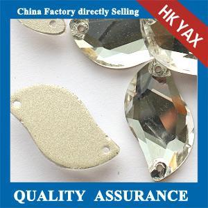 Best wholesale rhinestone sew on crystals,sew on crystals rhinestone,glass sew on crystalsweding dress wholesale