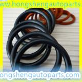 Cheap aflas o rings for electrical systems for sale