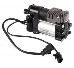 Best Air Suspension Compressor Pump for Porsche Cayenne 2011 Audi Q7 New Model 7P0616006E wholesale