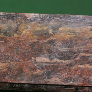 Best SS-604 Hot sale House Decoration Granite Stone Paint wholesale