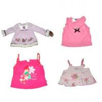 Best Kids Clothing wholesale