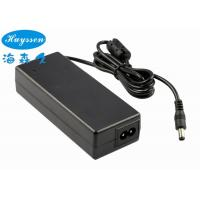 Best 12V 6A Constant Voltage Power Supply wholesale