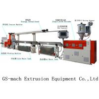 Best Bvoh Semi Automatic 3d Filament Extruder Machine With Customized Color wholesale