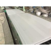 China AISI 410 stainless steel plate for press plates, thickness 3/4/5/6mm on sale