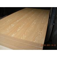 Linyi desheng wood products factory