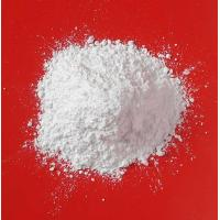 China New Type Flame Retardant White Powder Instead of HBCD for XPS on sale